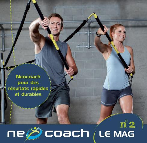 mag-n-2-Neocoach-salle de sport angers-Cours de sport angers