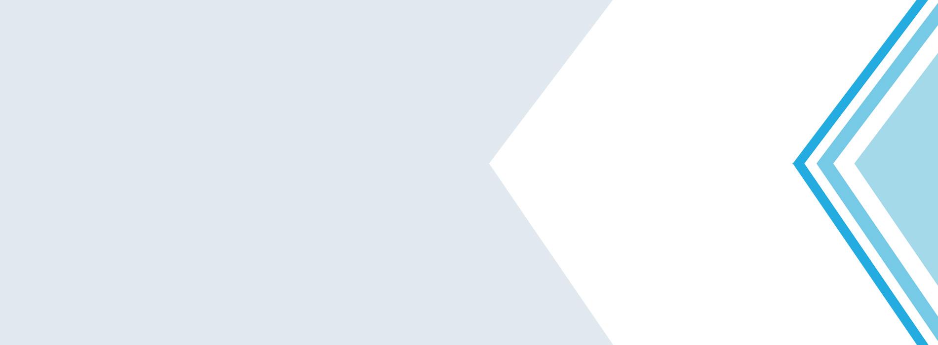 SLIDER-4-Neocoach-salle de sport angers-cours de sport angers