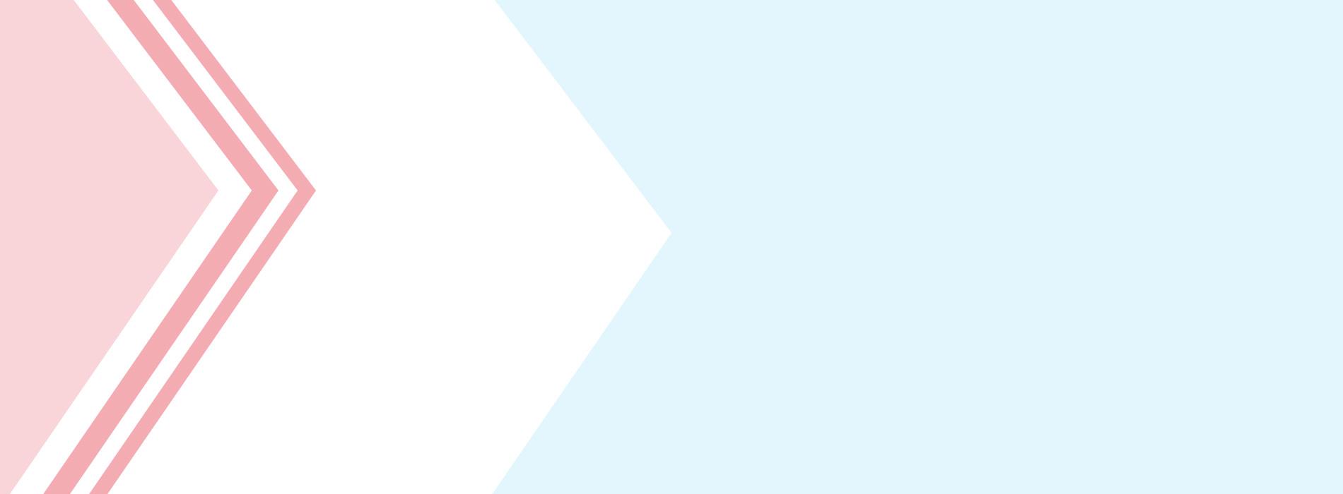 slider-3-Neocoach-salle de sport angers-cours de sport angers