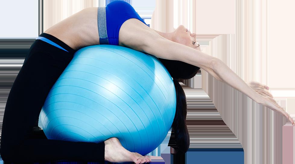 pilates-Neocoach-salle de sport angers-cours de sport angers