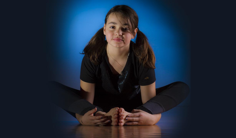 yoga enfant-Neocoach-salle de sport angers-cours de sport angers
